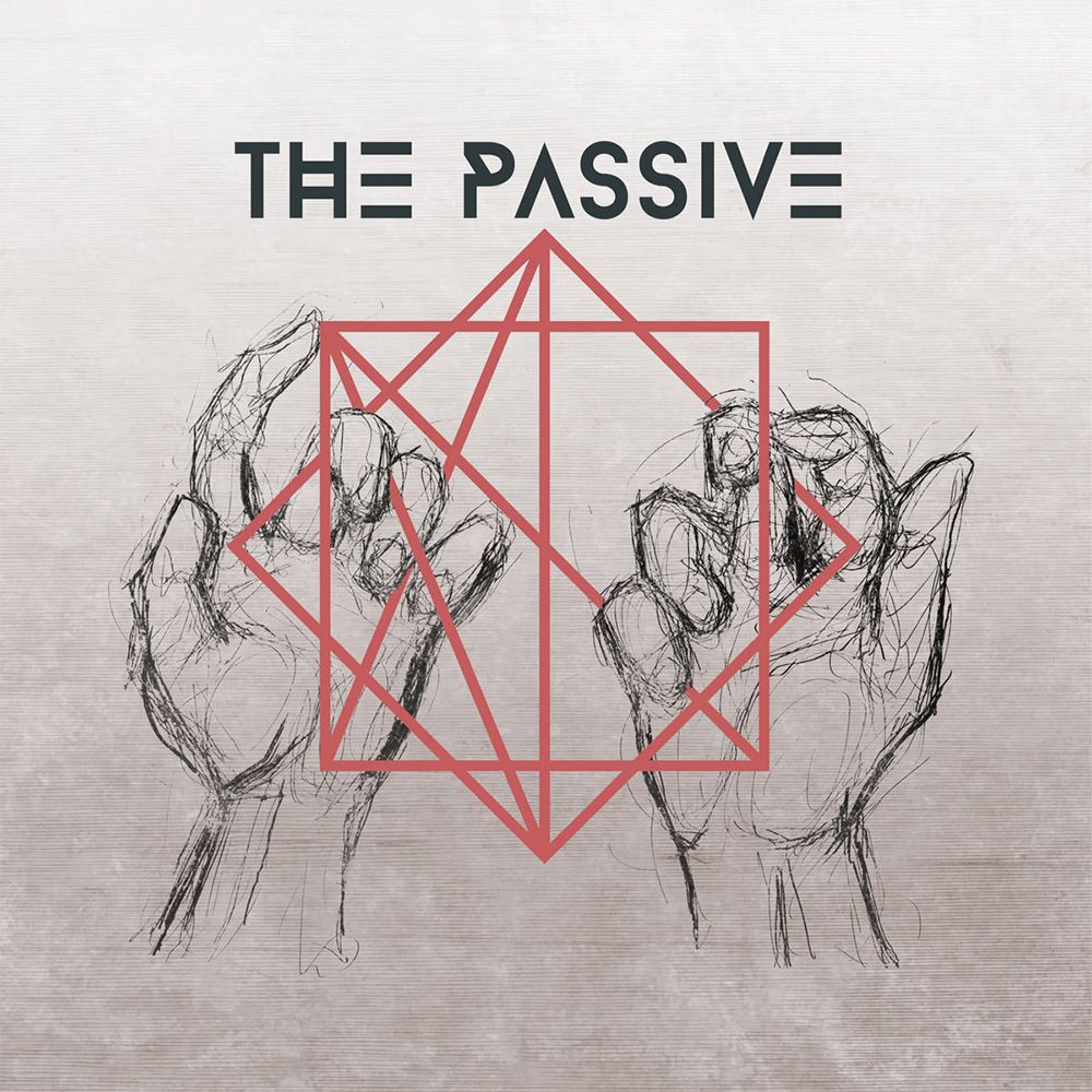 Thumbnail - The Passive